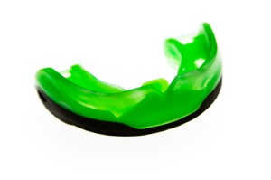 mouthguard picture