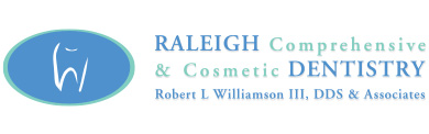 Raleigh Dentist