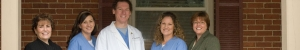RCCD-Dr-Williamson-Staff-Photo-Front-of-Practice